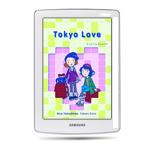 Tokyo Love (eBook)